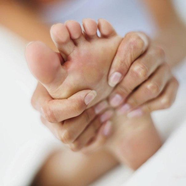 Слоятся ногти на ногах у ребенка лечение